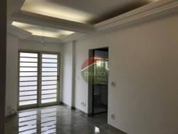 Apartamento com 2 dormitórios para alugar, 70 m² por R$ 1.300,00/mês - Vila Ana Maria - Ri