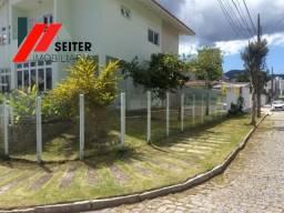 Casa de 5 dormitorios a venda Parque Sao Jorge Florianopolis
