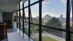 Apartamento à venda com 4 dormitórios em Sumaré, São paulo cod:9313
