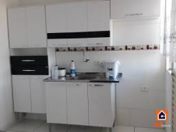Casa à venda com 2 dormitórios em Oficinas, Ponta grossa cod:1425