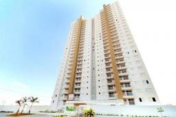 Apartamento de 2 quartos para venda, 59m2