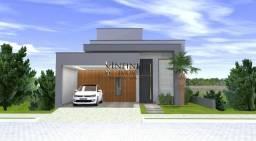 Casa à venda com 3 dormitórios em Urbanova v, São josé dos campos cod:INF1680