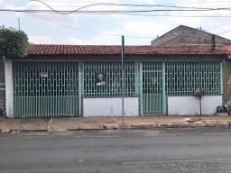 Casa à venda com 4 dormitórios em Cpa iii, Cuiabá cod:BR4CS11970