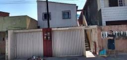 Casa com 2 dormitórios para alugar, (ALTOS) 80 m² por R$ 709/mês - Vila Ellery - Fortaleza