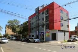 Sala para alugar, 50 m² por R$ 1.000/mês - Centro - Foz do Iguaçu/PR