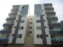 Apartamento à venda, 3 quartos, 1 suíte, 2 vagas, Sidil - DIVINOPOLIS/MG