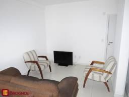 Apartamento para alugar com 2 dormitórios em Pagani, Palhoça cod:31866