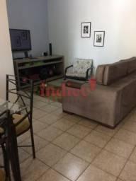 Apartamento à venda com 2 dormitórios cod:V17843