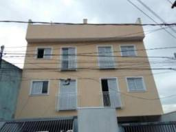 Apartamento de 2 quartos para venda, 37m2