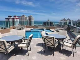 Apartamento com 2 dormitórios para alugar, 70 m² por R$ 1.900,00/mês - Ocian - Praia Grand