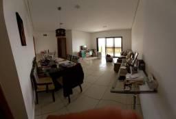 Apartamento à venda com 3 dormitórios em Alvorada, Cuiabá cod:BR3AP11966