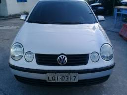 Volks POLO sedan 1.6 Super Novo