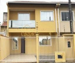 Sobrado para alugar no bairro Jardim Guaraituba - Paranaguá/PR