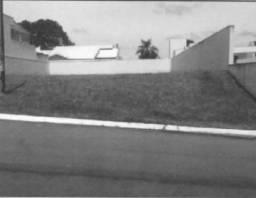 CIANORTE - CONJUNTO CENTURY PARK - Oportunidade Caixa em CIANORTE - PR   Tipo: Terreno   N