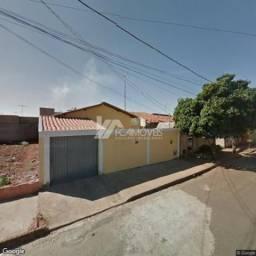 Casa à venda com 2 dormitórios em Pacaembu, Uberaba cod:610c841738c