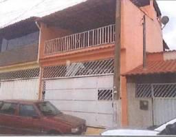 Casa à venda com 3 dormitórios cod:ef *