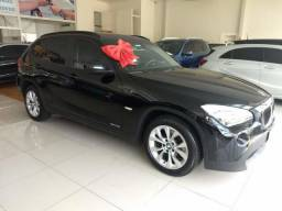 BMW X1 SDRIVE 1.8I