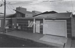 Casa à venda com 2 dormitórios em Jardim sao bento, Uberaba cod:5db77f22f78