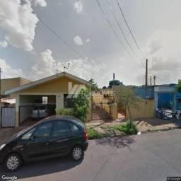 Casa à venda em Ipiranga, Ribeirão preto cod:3352458dc70