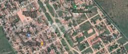 Casa à venda com 2 dormitórios em Vila progresso, Guaxupé cod:40281cb3d0d