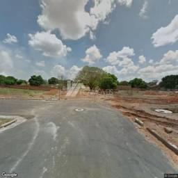 Casa à venda com 2 dormitórios em São geraldo ii, Pirapora cod:1315eb5b47e
