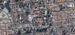 Casa à venda com 3 dormitórios em Vila baiana, Campos belos cod:bb960c82c6f