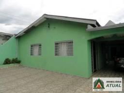 Casa à venda com 2 dormitórios em Eucaliptos, Londrina cod:15230.11342