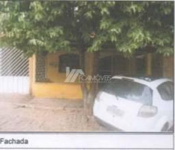 Casa à venda com 3 dormitórios em Centro, Conceição de ipanema cod:173c2fad1d9