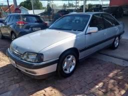 GM - Chevrolet Omega CD 4.1 / 3.0 1998 Gasolina