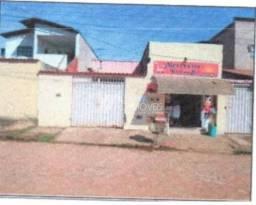 Casa à venda com 2 dormitórios em Vale do sol, Governador valadares cod:14ead69692d