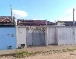 Casa à venda com 2 dormitórios em Boa vista, Arapiraca cod: *cb
