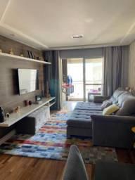 Apartamento à venda, 3 quartos, Centro - São Bernardo do Campo/SP