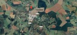 Casa à venda com 2 dormitórios em Qd, Monte carmelo cod:c65a4ba9b3d