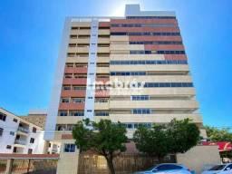 Título do anúncio: Ed. Tiago, apartamento com 3 dormitórios à venda, 175 m² por R$ 535.000 - Dionisio Torres