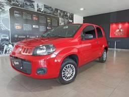 Fiat Uno 1.0 VIVACE 2P