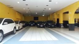Salão Comercial 650 m² para alugar - Rua Correia Dias, Centro, Santo André/SP