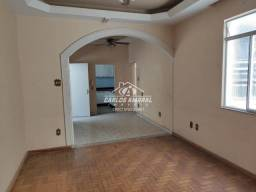 APARTAMENTO à venda, 3 quartos, 1 vaga, CENTRO - GOVERNADOR VALADARES/MG