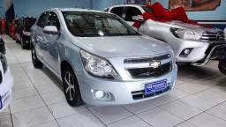 Chevrolet Cobalt  LT 1.4 8V (Flex) FLEX MANUAL