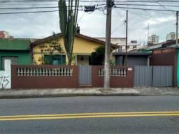 Casa de 2 quartos para venda, 267m2