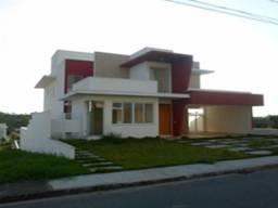 Casa de condomínio de 3 quartos para venda, 420m2