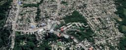 Apartamento à venda com 2 dormitórios em Sao cristovao, Lajeado cod:0fafb4c720c
