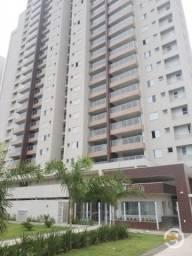 Apartamento à venda com 3 dormitórios em Jardim atlântico, Goiânia cod:4026