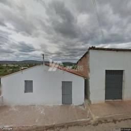 Casa à venda com 2 dormitórios em Junco, Picos cod:fdfa81ea2f3