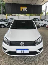 Volkswagen Voyage TREND 1.6L MB5 2019