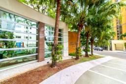 Apartamento à venda com 3 dormitórios em Caicaras, Londrina cod:V6678