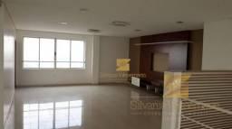 Apartamento Duplex com 5 dormitórios à venda, 406 m² por R$ 990.000,00 - Centro Norte - Vá