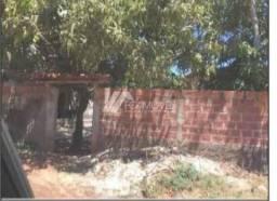 Casa à venda com 2 dormitórios em Matadouro, José de freitas cod:23c637cb78d