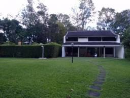 Casa de condomínio com 4 quartos (sendo 3 suítes) em aldeia, Camaragibe-PE.