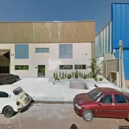 Apartamento à venda em Distrito industrial e empresarial 3, Sertãozinho cod:9495358e742