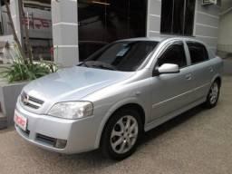 Chevrolet Astra Hatch Advantage 2.0 08v(140cv) 2010 Flex